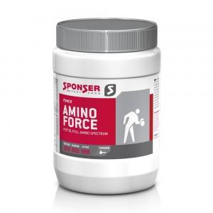Amino Force