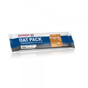 Oat Pack 50gr
