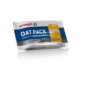 Oat Pack 60gr