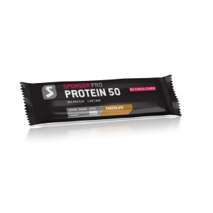 Protein 50 Bar
