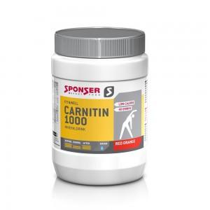 Carnitin 1000 Mineral Drink