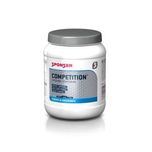 Competition Sport Drink 1000gr