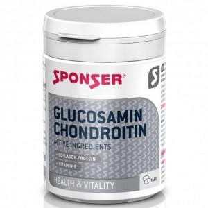 GLUCOSAMIN CHONDROITIN+MSM
