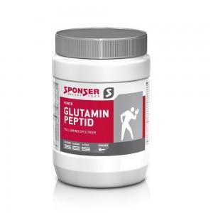 Glutamin Peptid