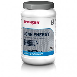 LONG ENERGY - 10% Protein