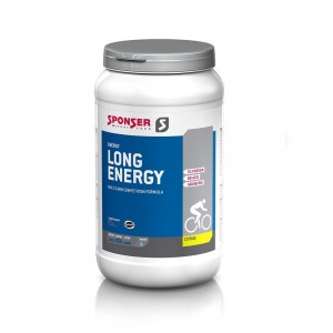 Long Energy - Competition Formula 1200gr