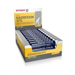 Magnesium 375