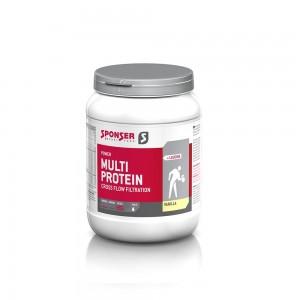 Multi Protein CFF 850gr