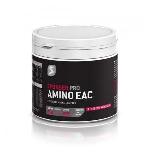 Amino EAC