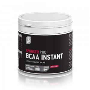 BCAA Instant
