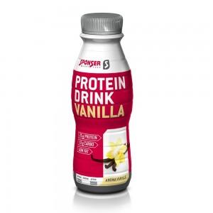 Protein Drink 330ml