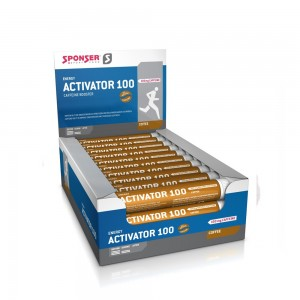 Activator 100mg